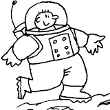 Astronauta-2.jpg