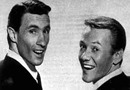 Righteous-Brothers-9