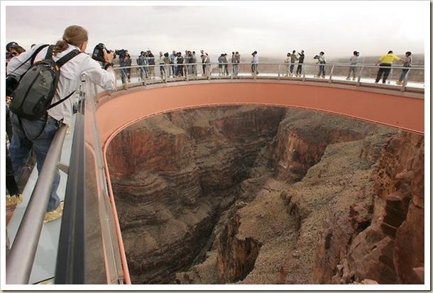 Les plus beaux observatoire du monde (12)