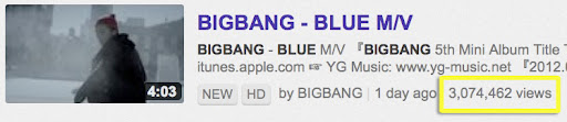 3-million-bigbang.jpg