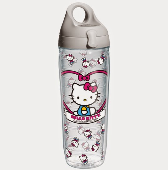 Tervis_WB_HelloKitty40th