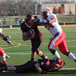 Prep Bowl Playoff vs St Rita 2012_014.jpg