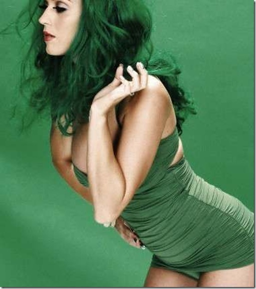 katy-perry-cameltoe-green-5