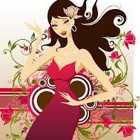 fashiongirl_002.jpg