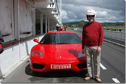 Goodwood June 2011 018