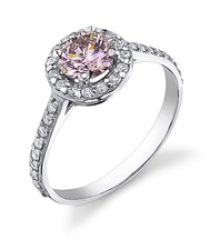pink-diamond-ring