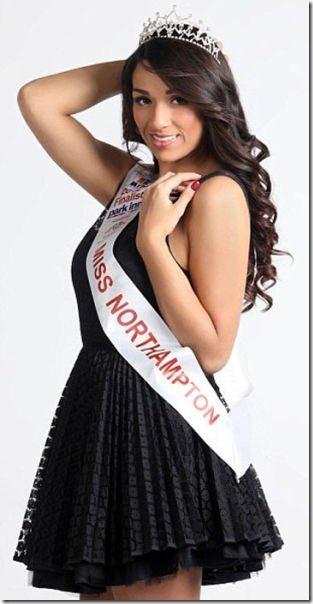 beauty-queen-nadina-18