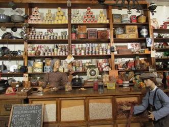 DesertCaballerosMuseum%252526Scenesaroundtown-35-2012-12-29-08-50.jpg