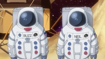 [HorribleSubs] Space Brothers - 44 [720p].mkv_snapshot_11.03_[2013.02.10_14.00.34]