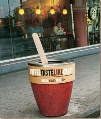 creative-guerrilla-marketing-ideas-part4-9-550x651