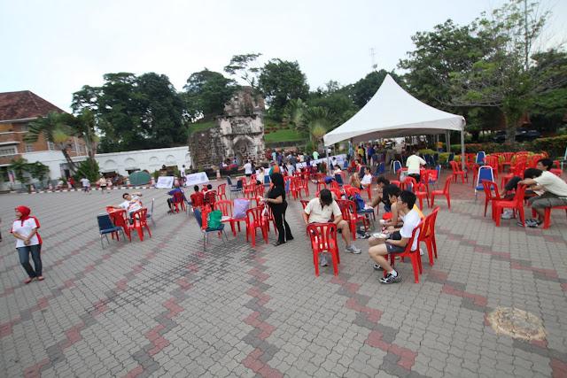 12 heures de Melaka (Malaisie): 10-11/12/2011 IMG_0449