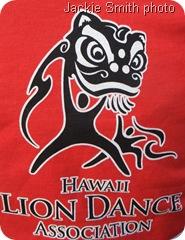 hawaii2012 067