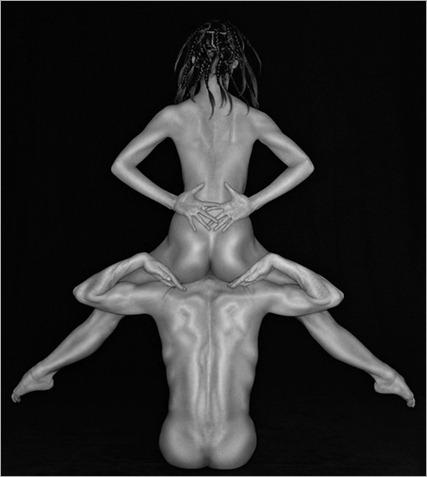 calendario-de-ballet-4 - copia