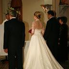 vestido-de-novia-mar-del-plata__MG_3971.jpg