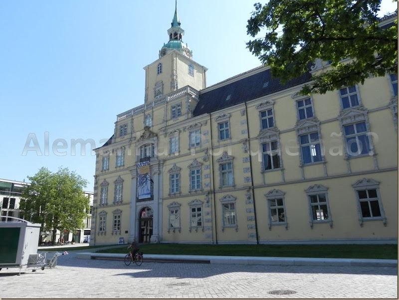 Oldenburg 2