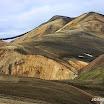 Islandia_161.jpg