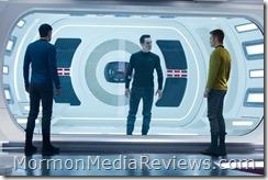 Star Trek Into Darkness Holding Cell
