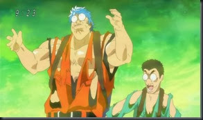 640px-Toriko_and_Komatsu_clothes_rotting_from_the_smell