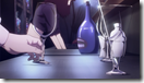 Death Parade - 08.mkv_snapshot_00.08_[2015.03.01_22.32.12]