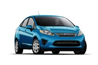 2013-Ford-Fiesta-1