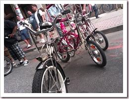 IMG_20120526_162455