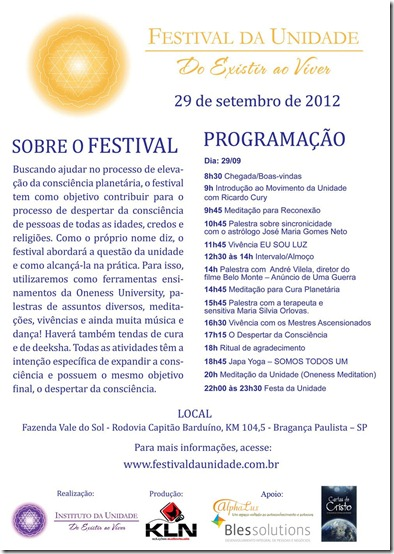 CARTAZ_festival_da_unidade_novo1