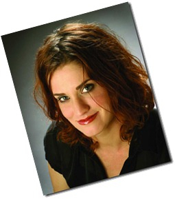 Gianna Jessen