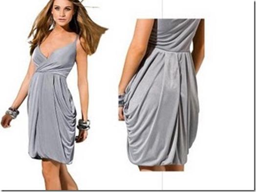roupas-que-aumentam-o-quadril-2