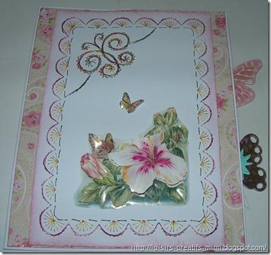 m_carte papillon 003
