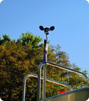 wind-antenna-2