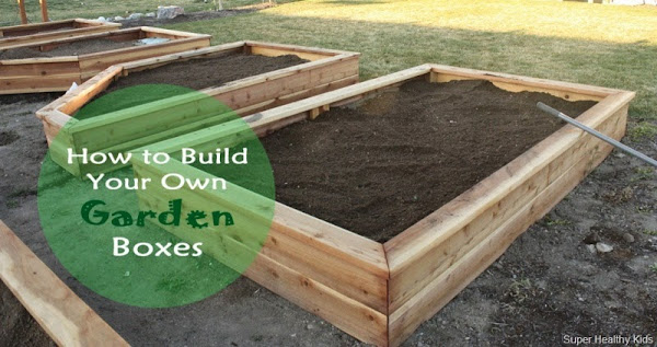 201207Garden Boxes Copy How To Build A Garden Box