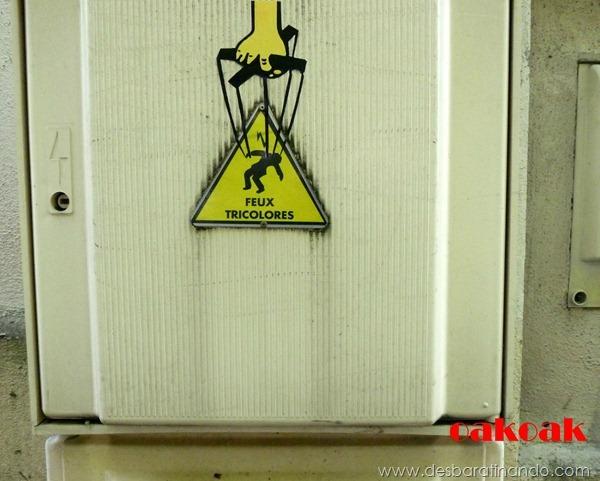 arte-de-rua-criatividade-oakoak-desbaratinando (13)