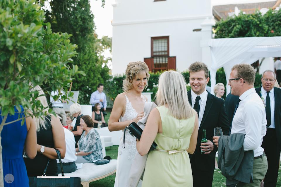 pre drinks Chrisli and Matt wedding Vrede en Lust Simondium Franschhoek South Africa shot by dna photographers 101.jpg