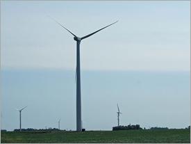 RT-05-Windmill-01
