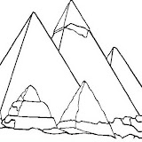 piramidi_8.JPG