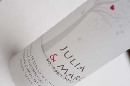 Julia&Marc019