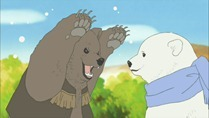 [HorribleSubs] Polar Bear Cafe - 25 [720p].mkv_snapshot_14.04_[2012.09.20_18.13.10]