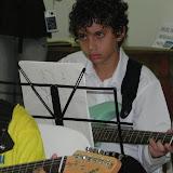 Musicalizacao (7).JPG