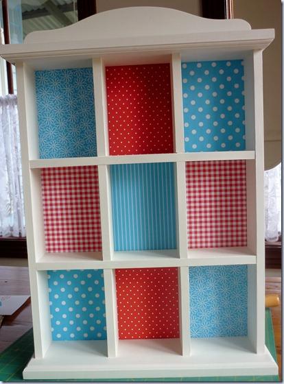 shelf 7