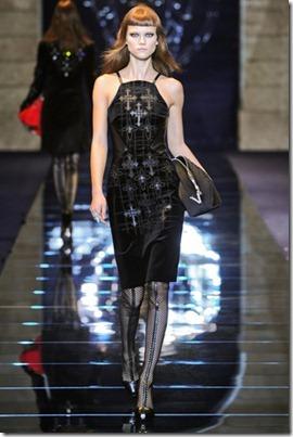 Versace Fall 2012 RTW (1)