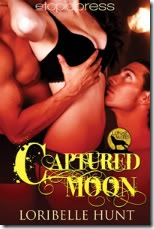 CapturedMoon_ByLoribelleHunt_200x300-1