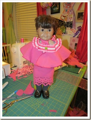 American-Girl-Fleece-Outfit (22)