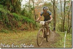 Vando- Costa Rica