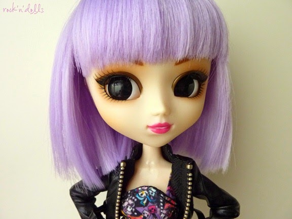 pullip tokidoki x hello kitty violetta review 46