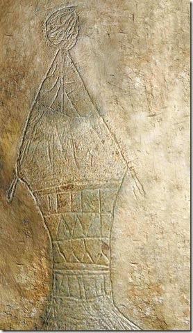 jonah-fish-ossuary-jacobovici-haaretz-vertical