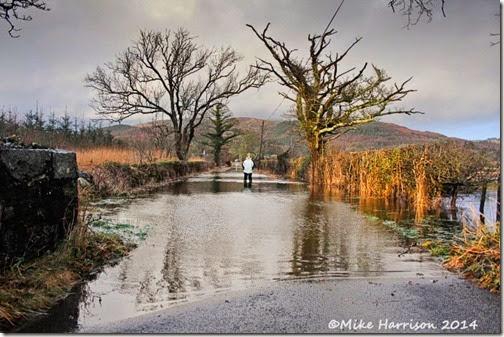2-flooding-Mersehead