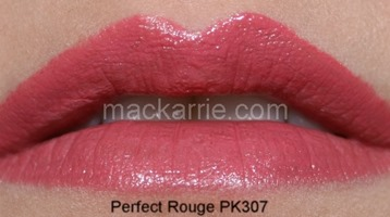 c_TourmalinePK307PerfectRougeShiseido2