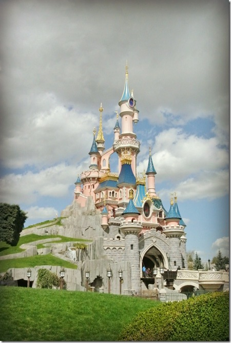 picdisneyland_paris_2013 080