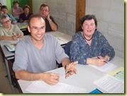2010.04.25-003 Emmanuel Durand et Marie-France Hérard finalistes C