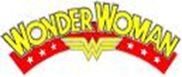 wonderwomanaward